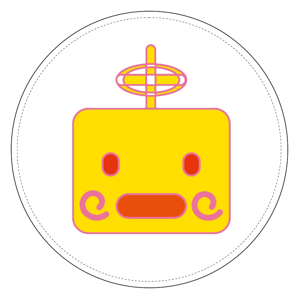 ロボ コインケース ロボ  コインケース