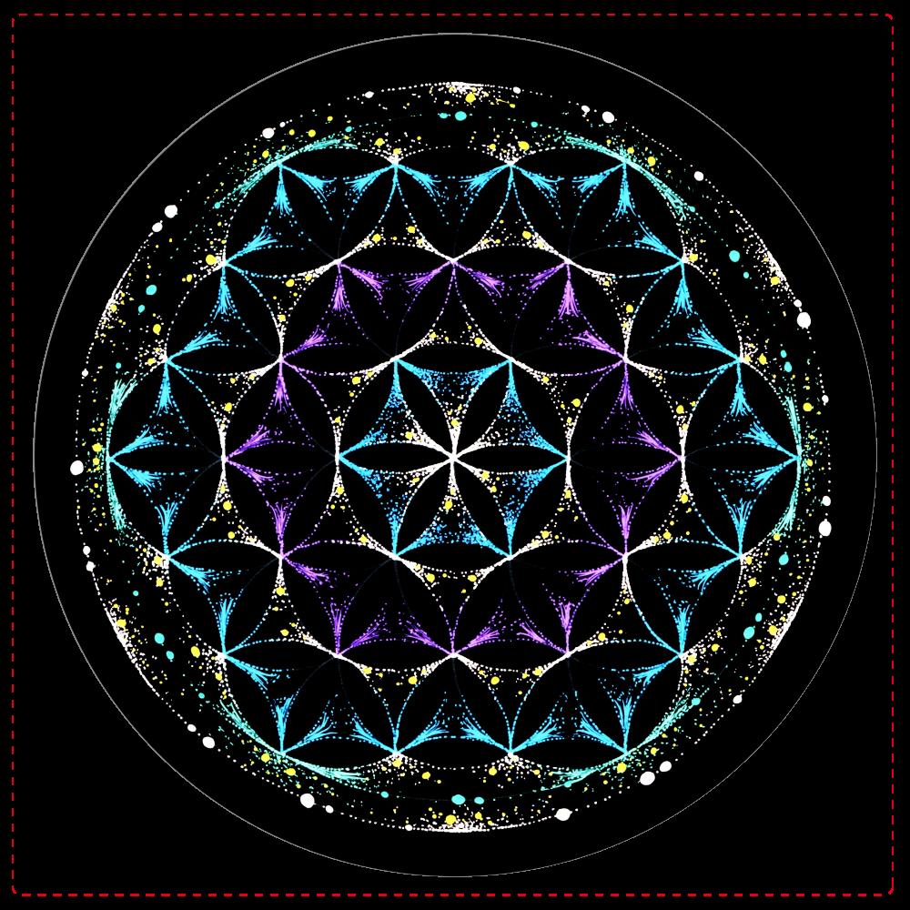 蒼華−コインケース コインケース