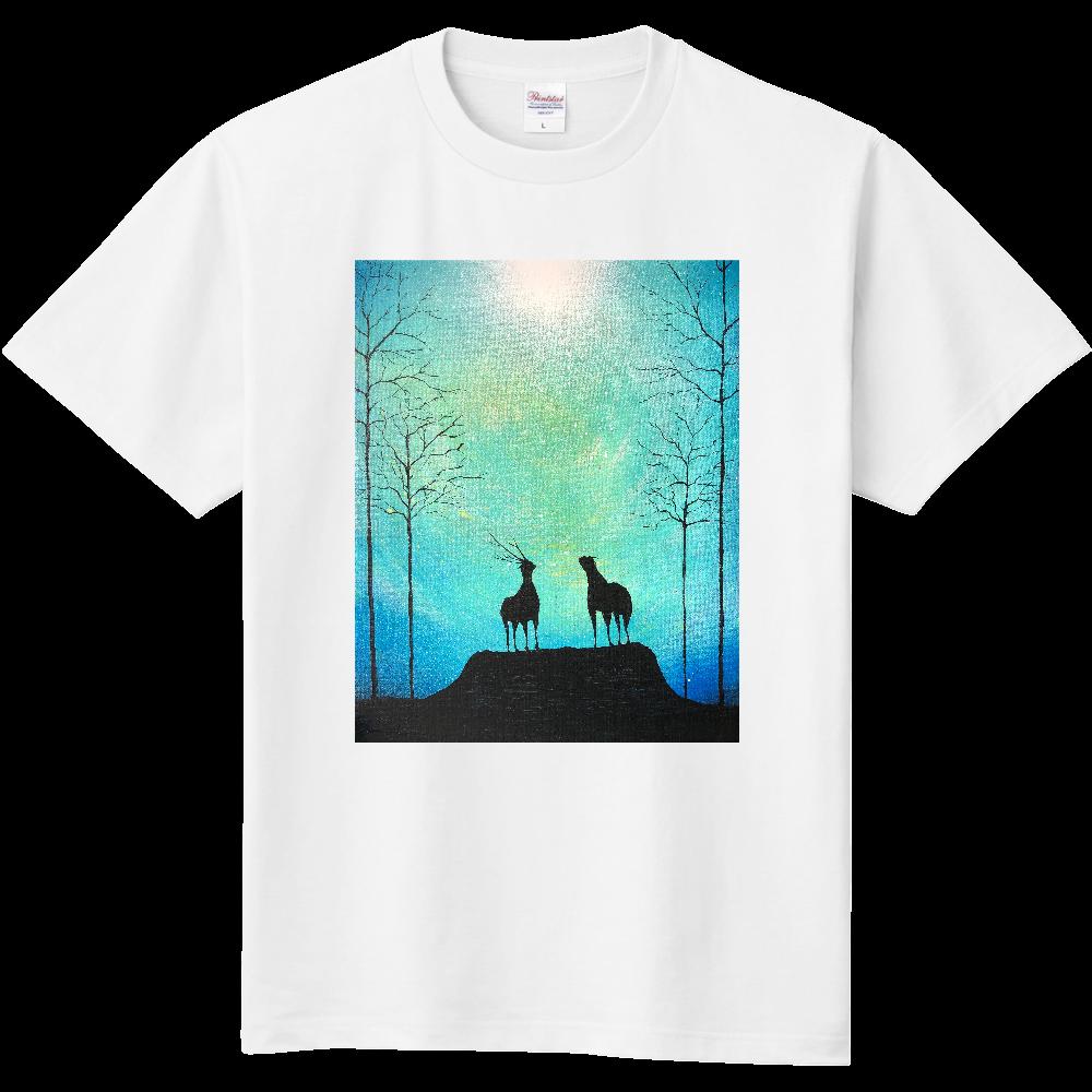 一緒  Tシャツ 定番Tシャツ