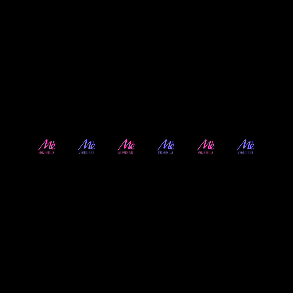 MESARION+マスキングテープ 15mmマスキングテープ