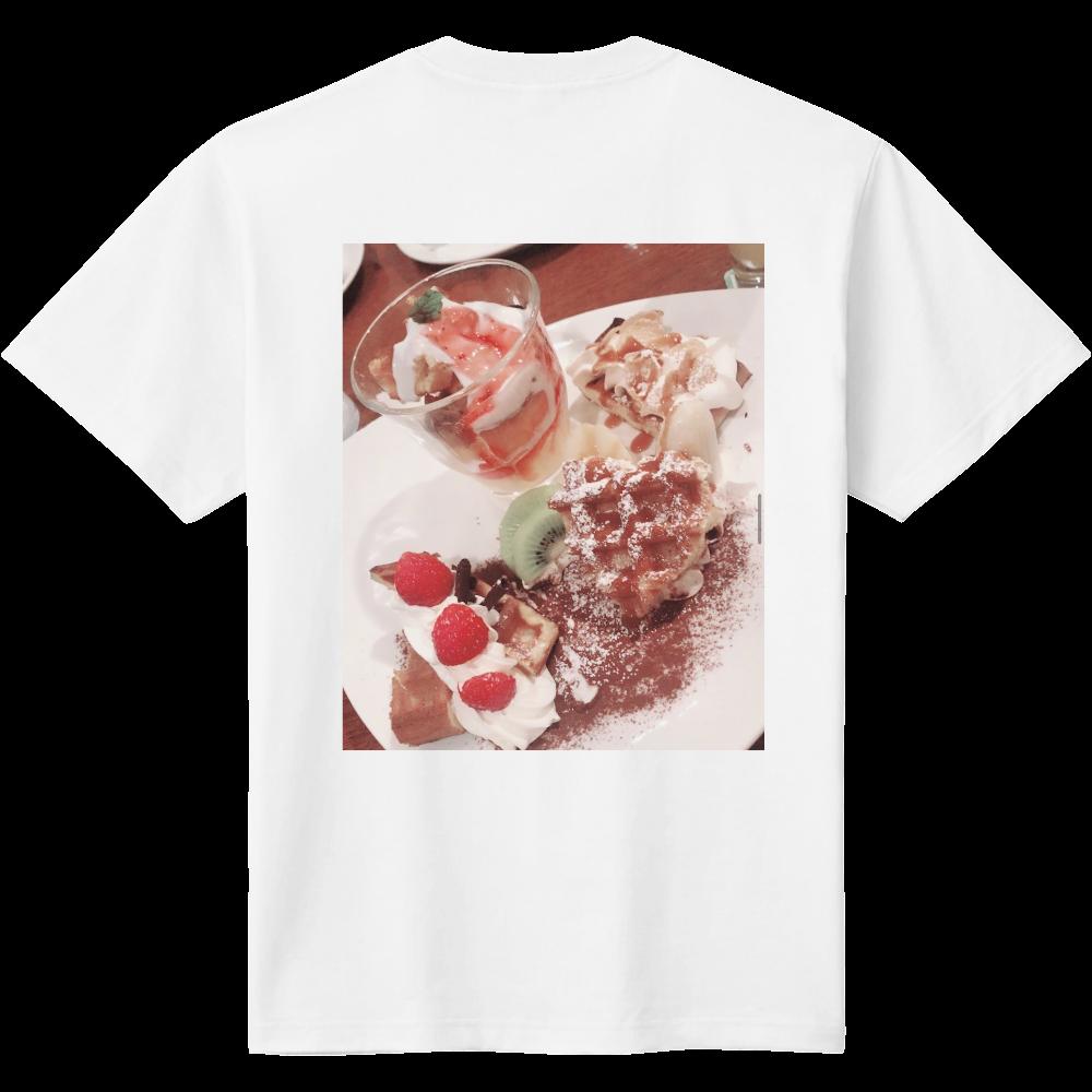 あま~いTシャツ 定番Tシャツ