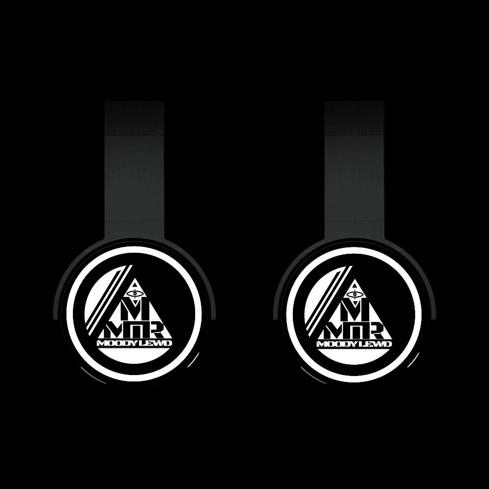 MTR:M Bluetoothヘッドフォン