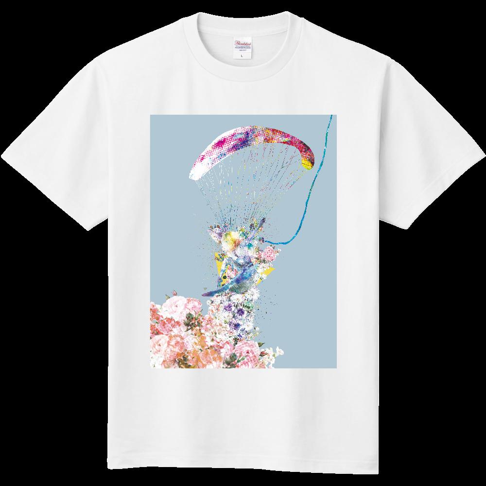 diver 定番Tシャツ