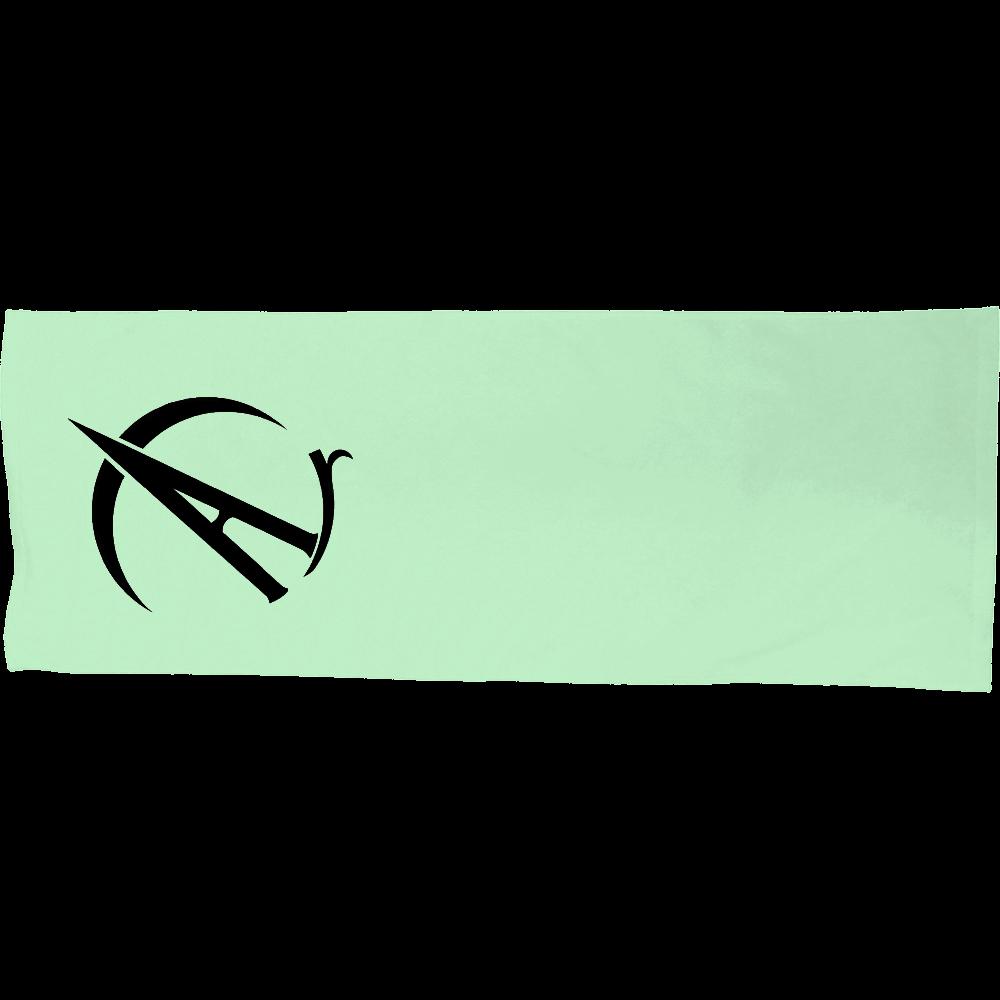 Arc-A'sスポーツタオル シャーリングスポーツタオル
