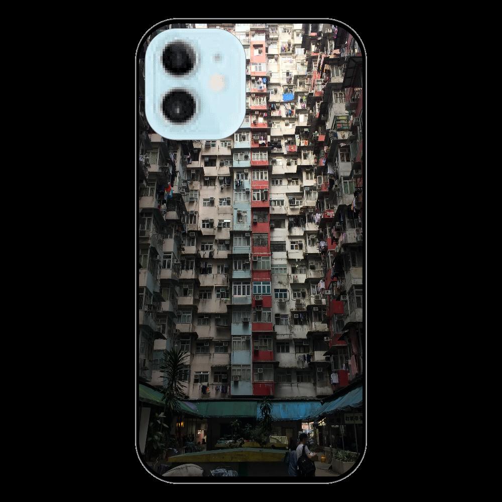 香港屋企A iPhone12 mini