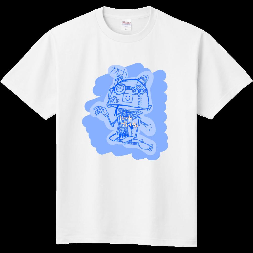 【ハートブレイク】Tシャツ 定番Tシャツ