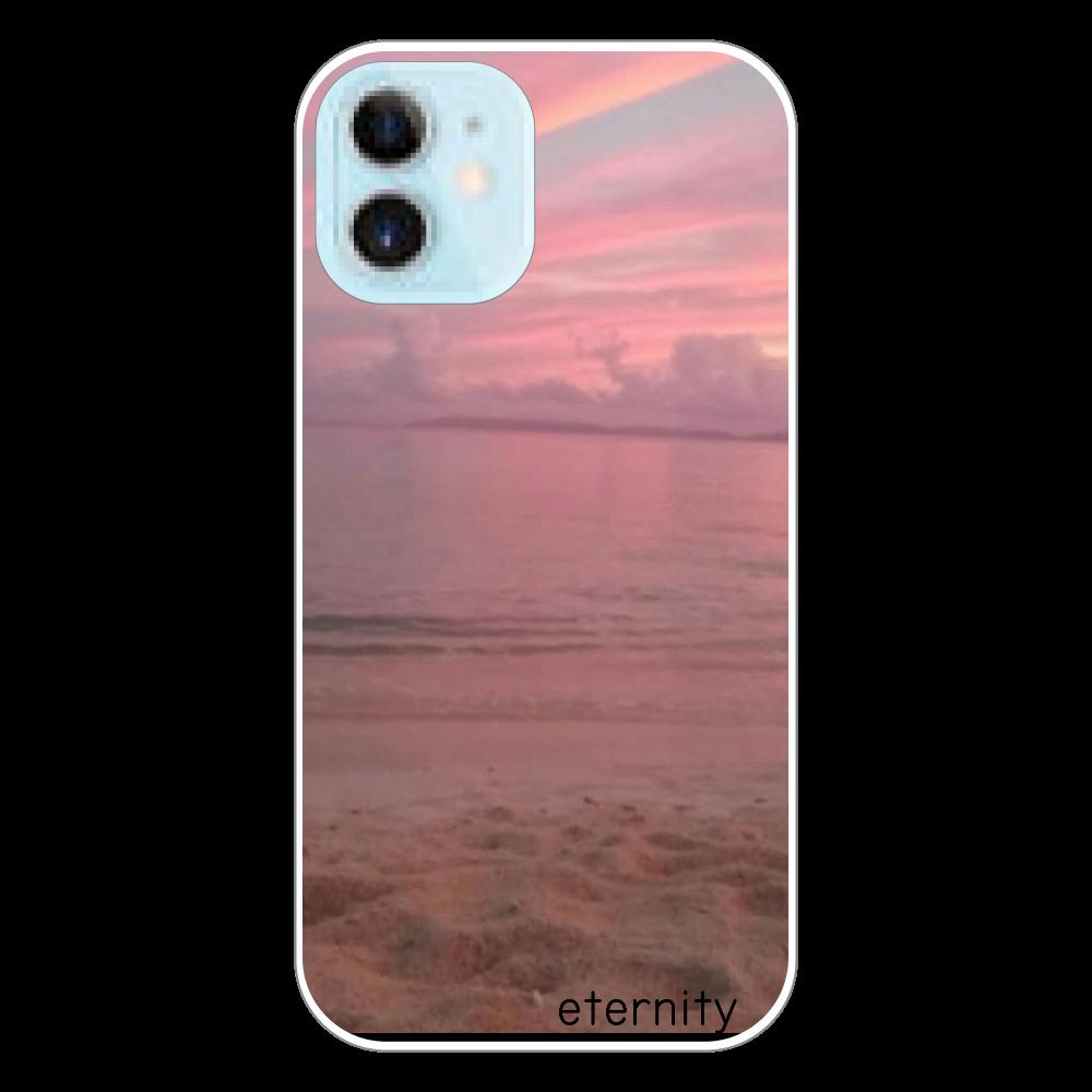 「2020年11月24日 10:57」に作成したデザイン iPhone12 mini
