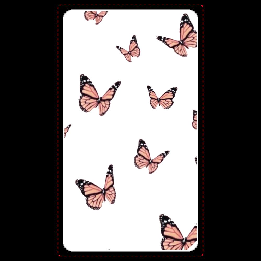 蝶々 ワイヤレス充電器