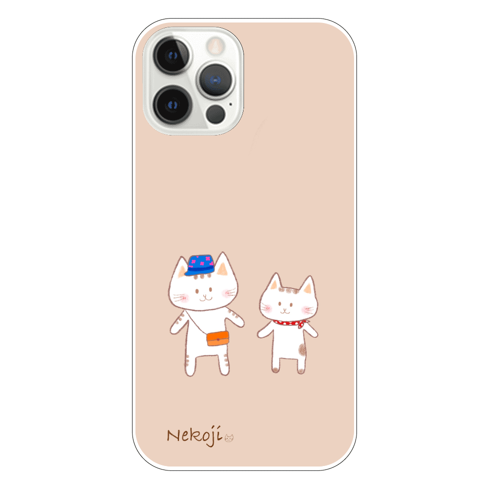 スマホケース iPhone12 Pro iPhone12 Pro