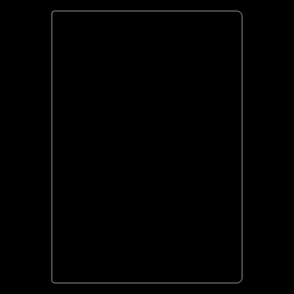 我々は宇宙人だ ノート ソフトレザーノート