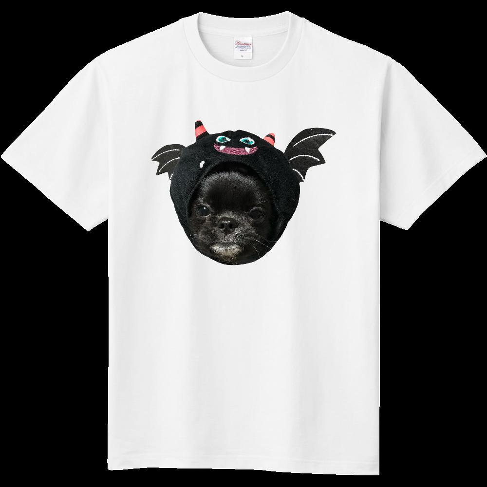 我が家のぐみちゃんTシャツ 定番Tシャツ