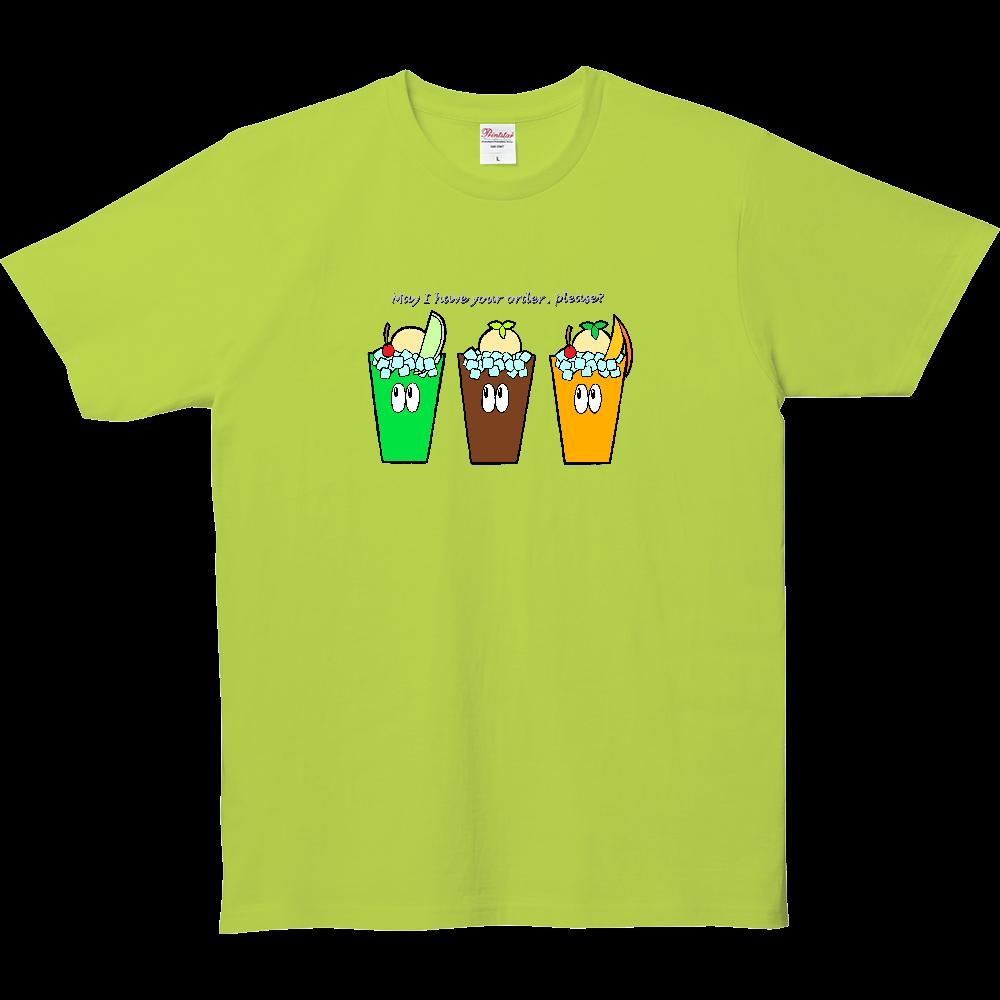 ドリンク/モンスター 5.0オンス ベーシックTシャツ(キッズ)