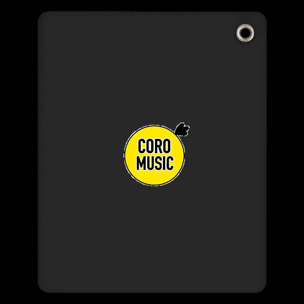CORO MUSIC スライドミラー スライドアクリルミラー スクエア