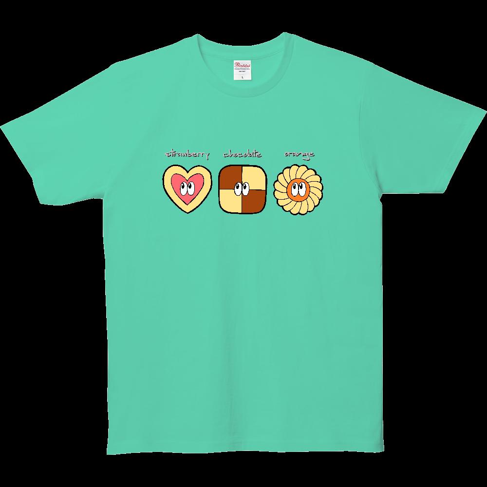 クッキー/モンスター 5.0オンス ベーシックTシャツ(キッズ)