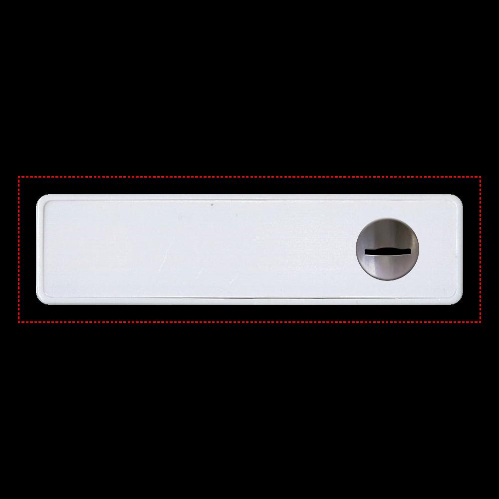 コイン投入口 モバイルバッテリー スティック型モバイルバッテリー2000mAh