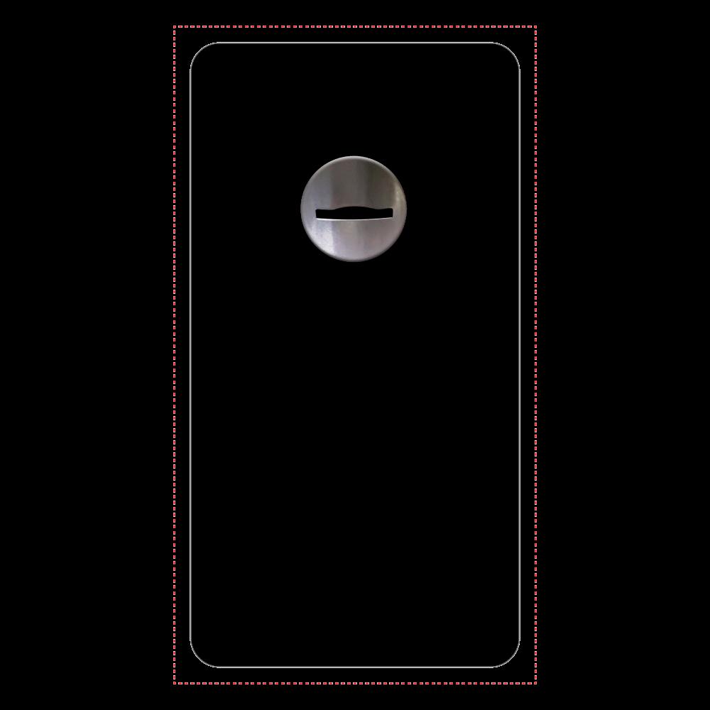 コイン投入口 モバイルバッテリー インジケータ無バッテリー10000mAh
