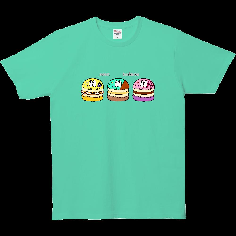 トゥンカロン/モンスター 5.0オンス ベーシックTシャツ(キッズ)