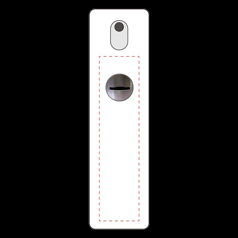 コイン投入口 携帯用スプレーボトル 携帯用スプレーボトル