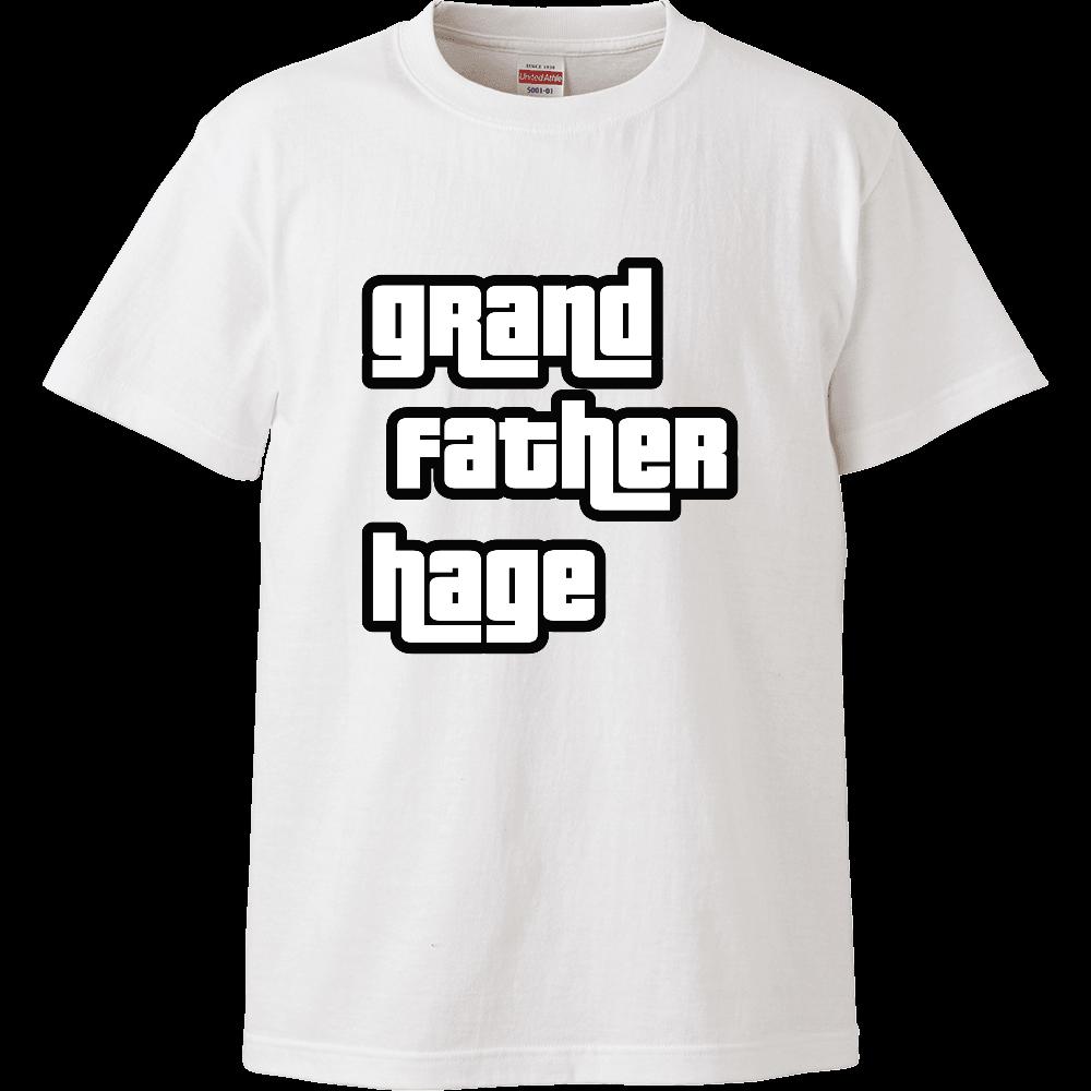 おもしろTシャツ グランド・セフト・オート風 パロディ ネタT ハイクオリティーTシャツ