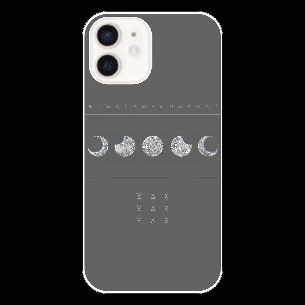 月 iPhone12