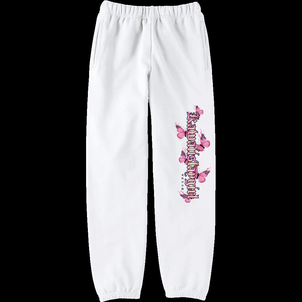 kawaiislaygirl pants 定番スウェットパンツ