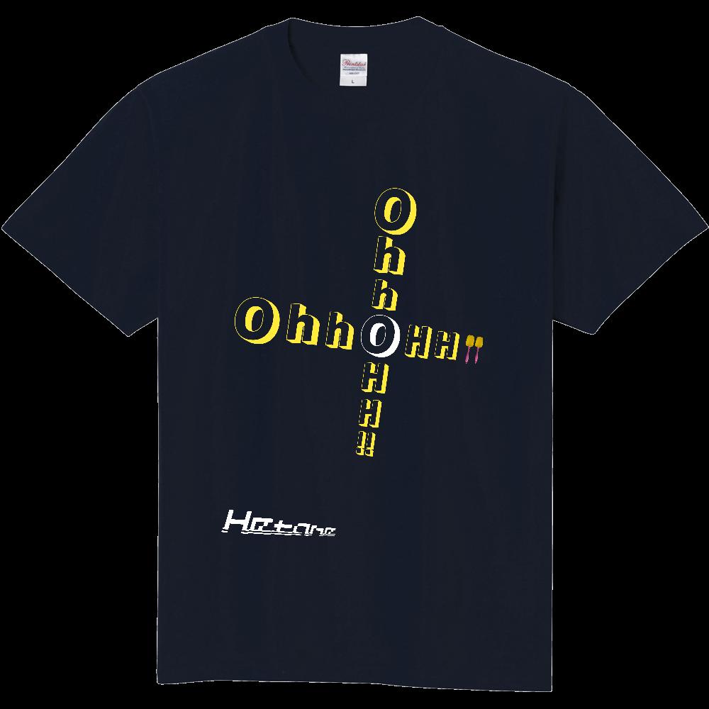 ナツへたれ半袖T 定番Tシャツ
