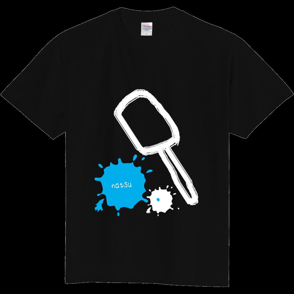 ゴムベラTシャツ 定番Tシャツ