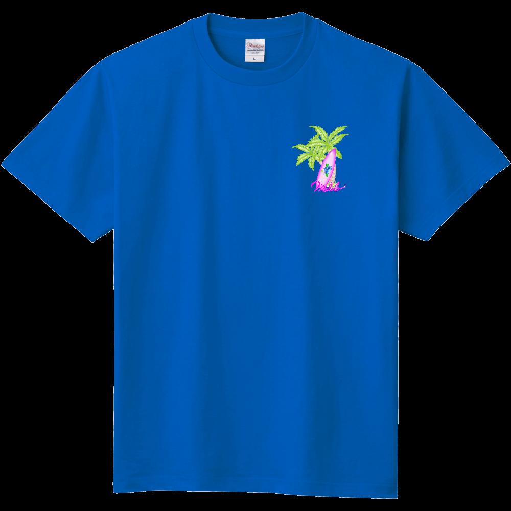 サーフボード Tシャツ 定番Tシャツ
