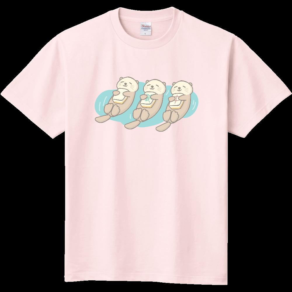 おひるね 定番Tシャツ