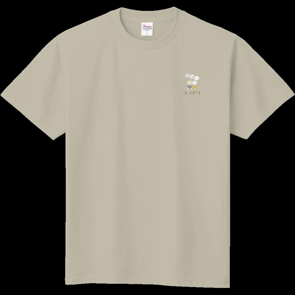 ちゅーぴん 定番Tシャツ