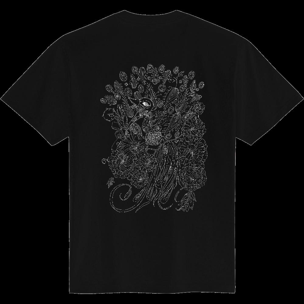 『鸞』 定番Tシャツ