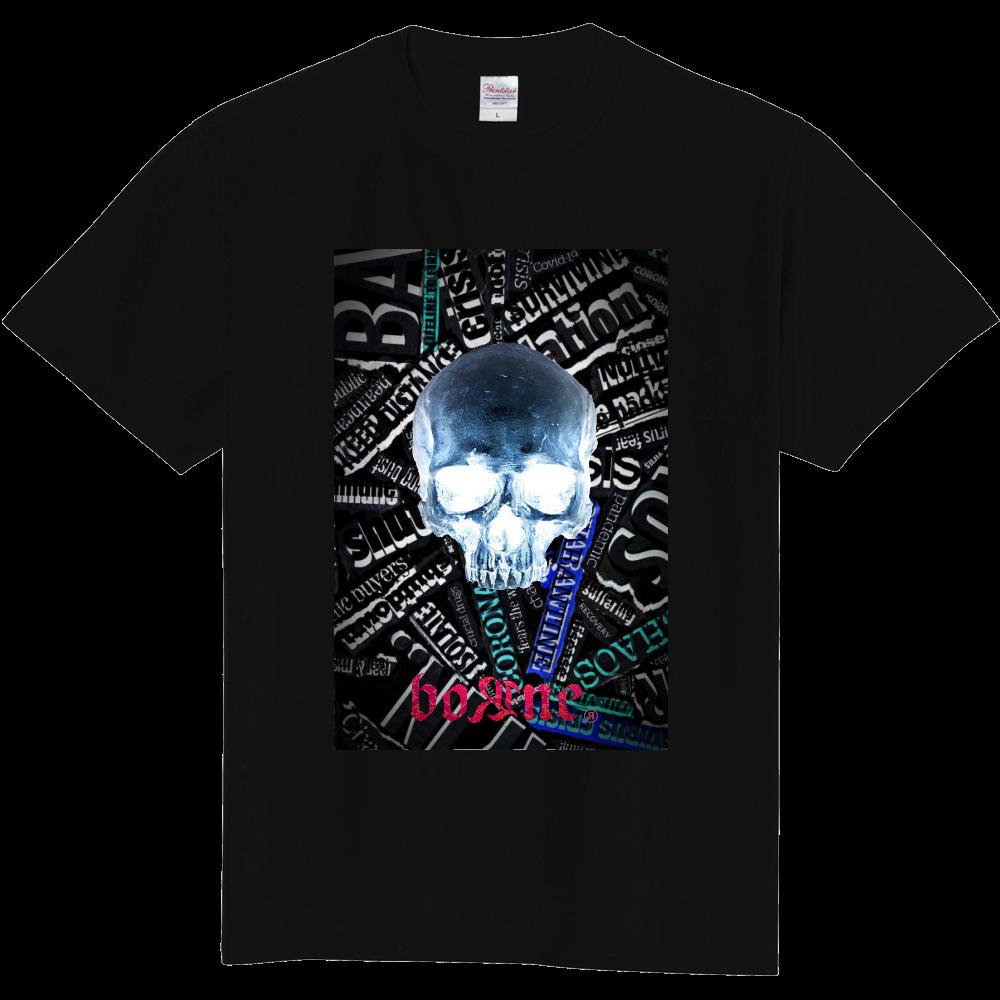 Cynical life 定番Tシャツ
