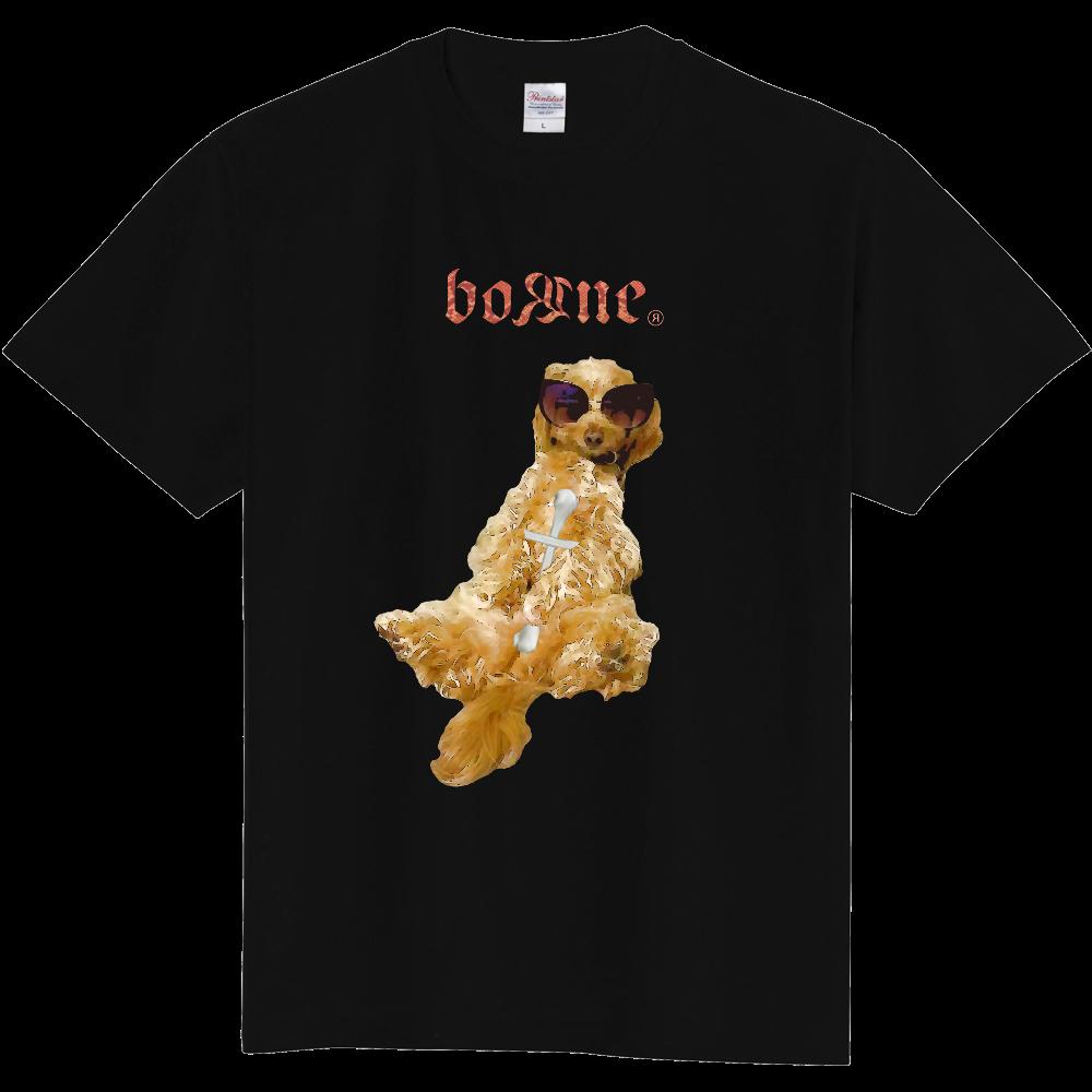 COOL 定番Tシャツ