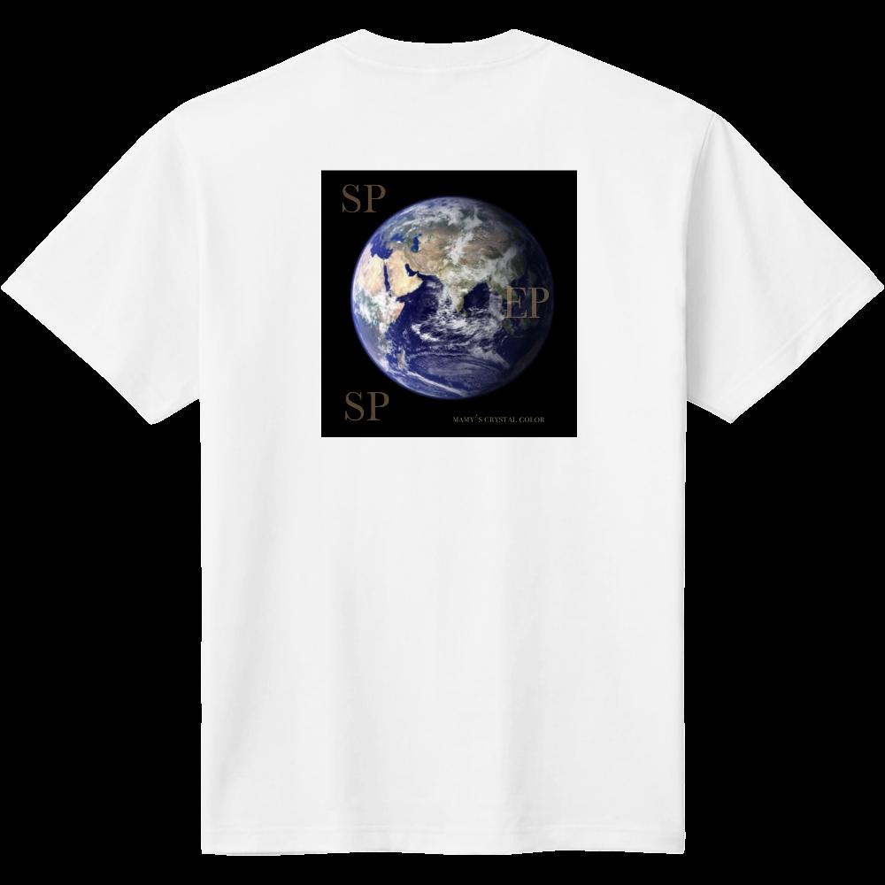 ESP Tシャツ 定番Tシャツ