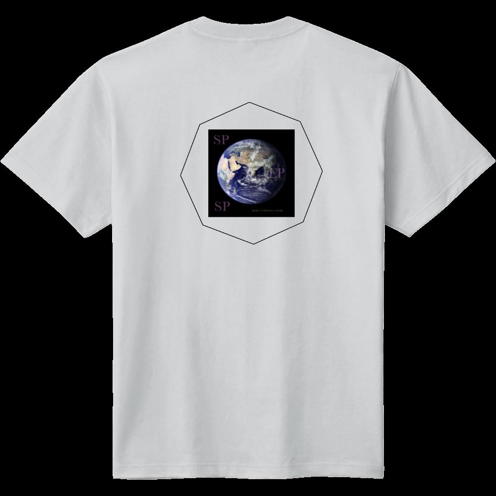 オタクゴンESP Tシャツ2 定番Tシャツ