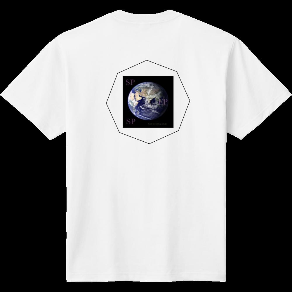 オタクゴンESP Tシャツ  定番Tシャツ
