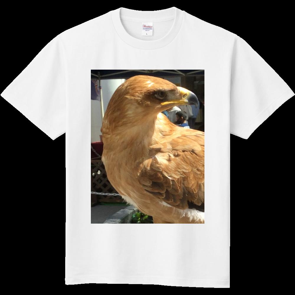 ボディーガード鷲の定番Tシャツ 定番Tシャツ
