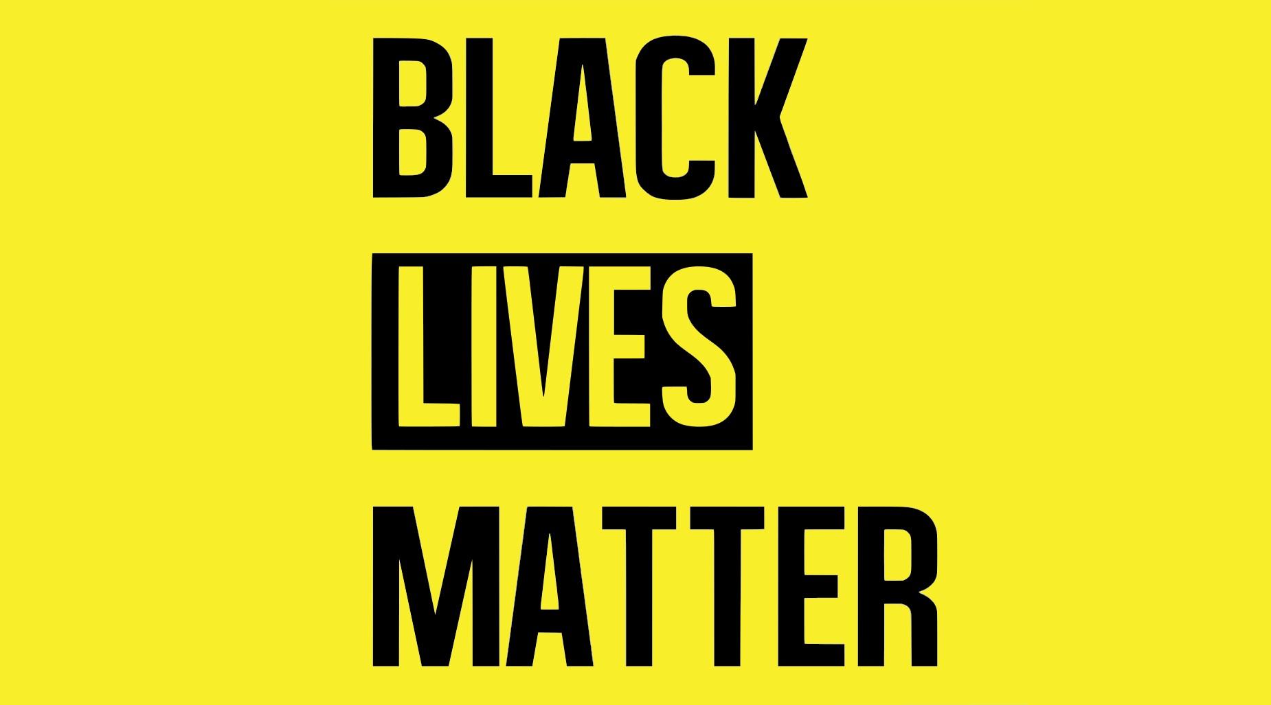 黒人差別問題