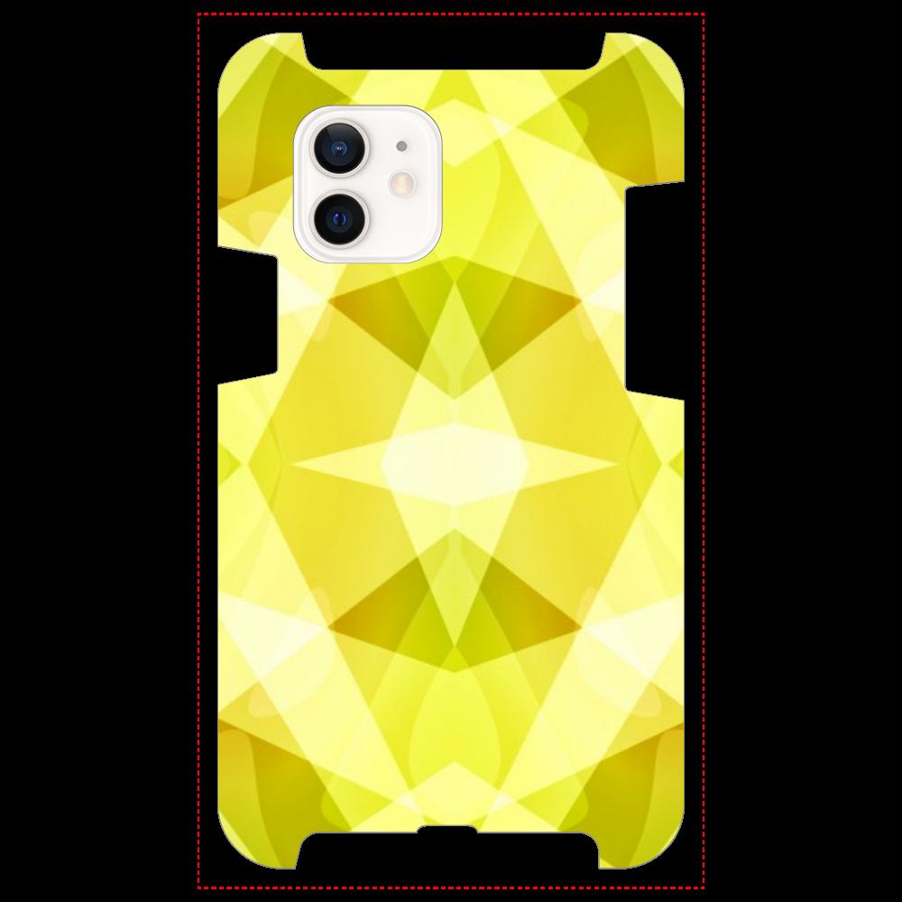 No.50 iPhone12 / 12 Pro