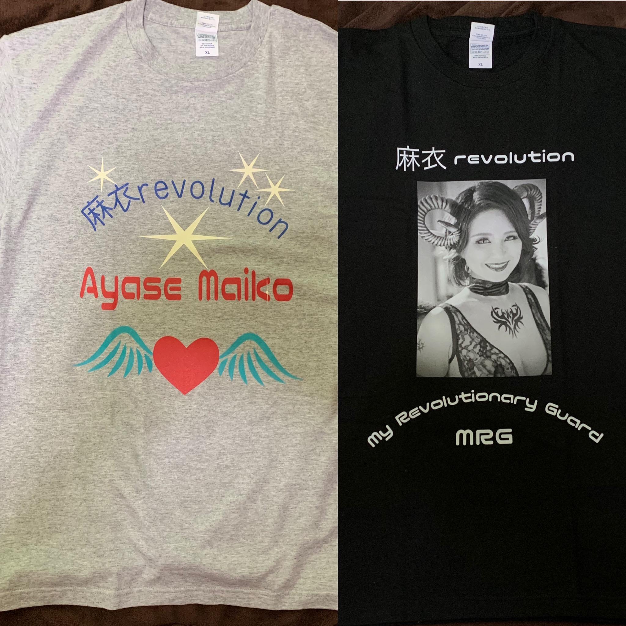 デザインに忠実に、そしてTシャツの素材も良かったです。