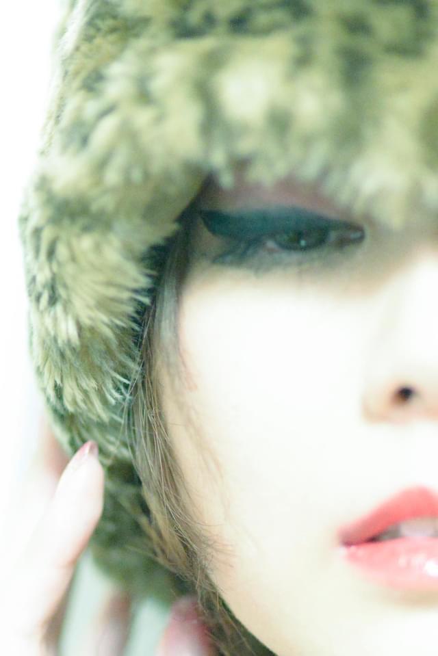 NaNa's Mannish! by KooLVisioN オリジナルフラットライト(カラビナ付)