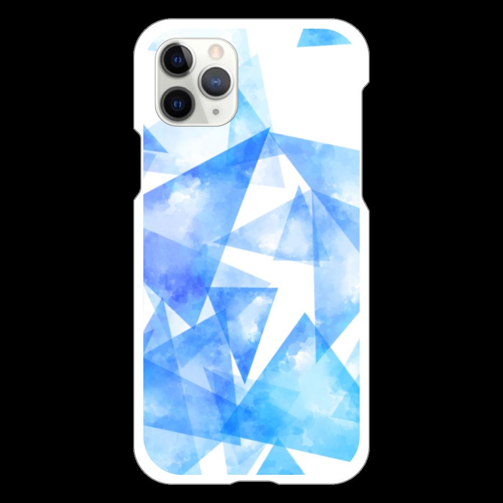 No.59 iPhone11 Pro(白)