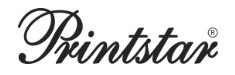 PrintStar
