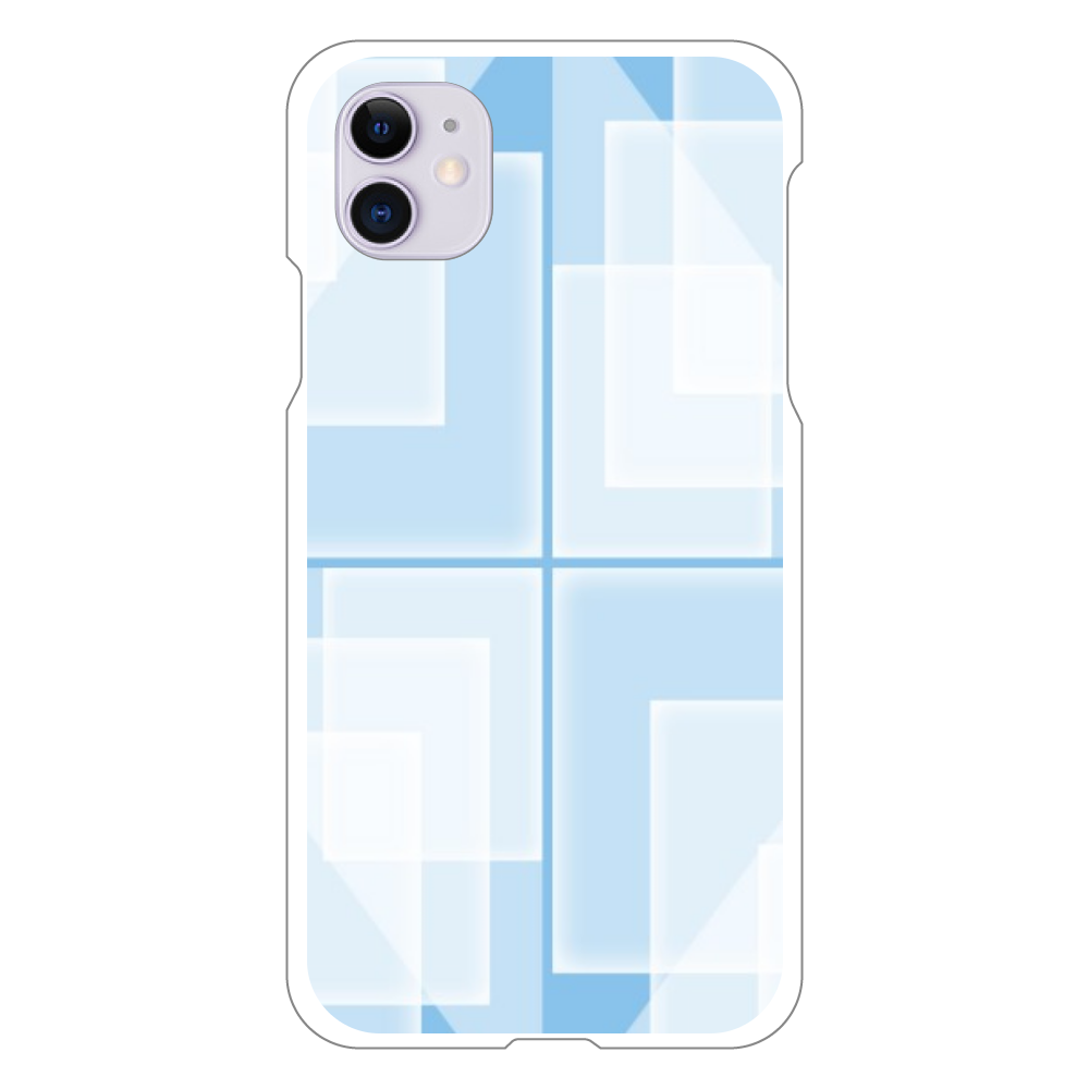 No.56 iPhone 11(白)