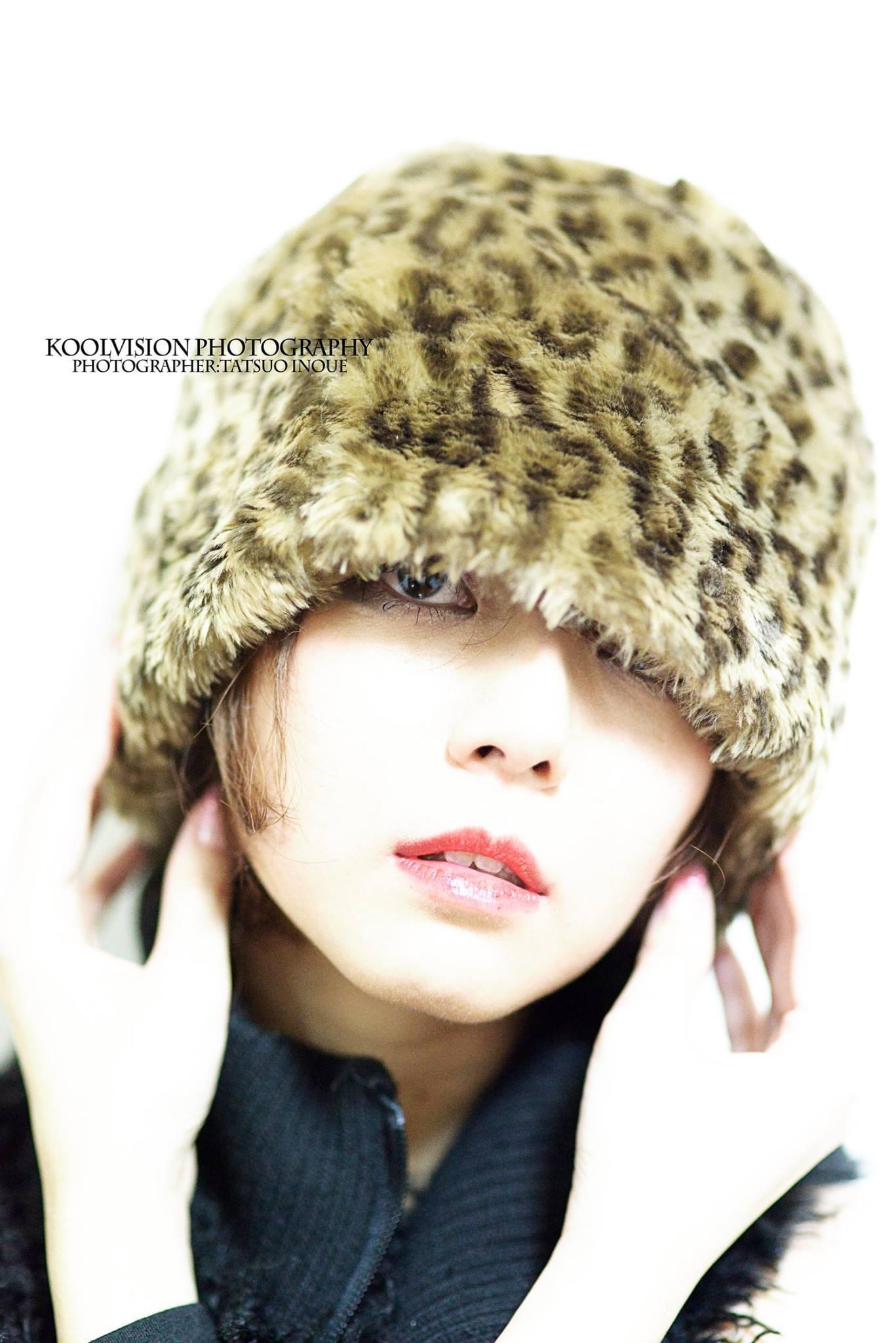 【ステーショナリー】NaNa's Mannish! by KoolvisioN ハードカバーポケットノート