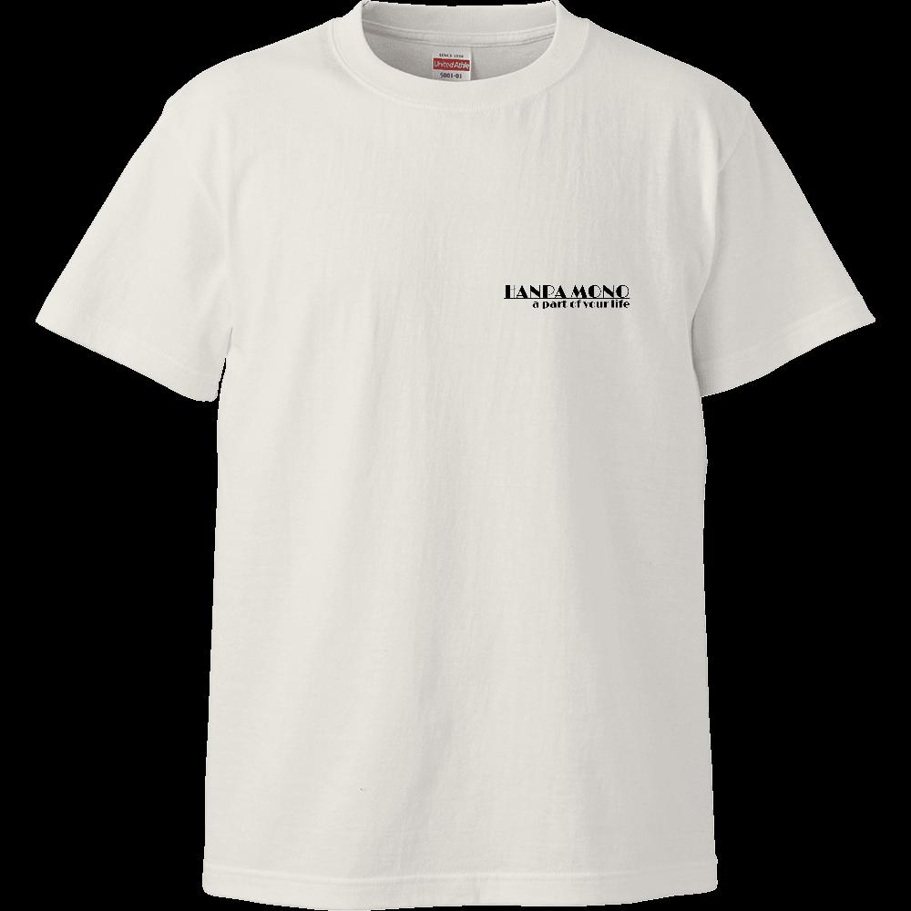 ハイクオリティーシャツ