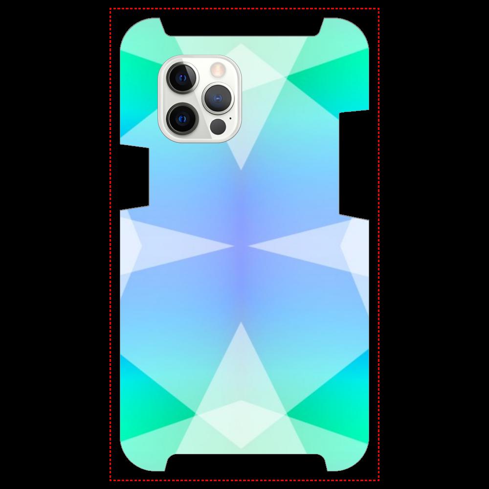 No.51 iPhone12 Pro Max